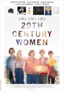 20th Century Women, Mike Mills
