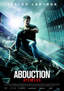 Abduction A5_d_hr.jpg