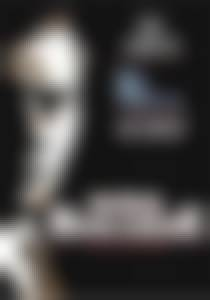 Accident, Joseph Losey