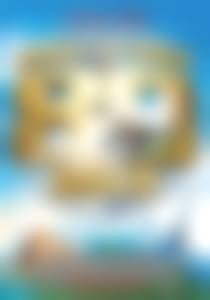 Around the World in 80 Days, Frank Coraci
