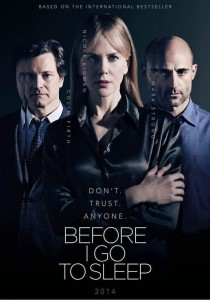 beforeigotosleep-poster-de-fr-it.jpg