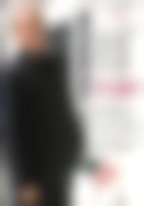 Broken Flowers, Jim Jarmusch