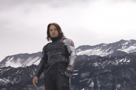 410_26_-_Winter_Soldier_Sebastian_Stan.jpg