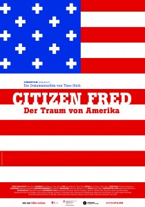 Citizen Fred, Theo Stich