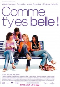 COMME-TY-ES-BELLE_poster.jpg
