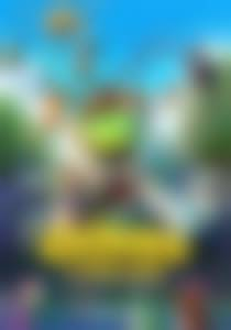 The Croods: A New Age, Kirk De Micco Chris Sanders