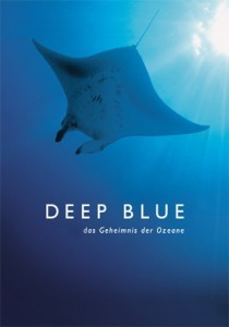 Deep Blue, Alastair Fothergill Andy Byatt