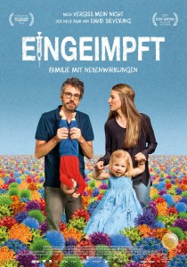 Eingeimpft, David Sieveking