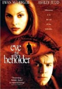 Eye of the Beholder, Stephan Elliott
