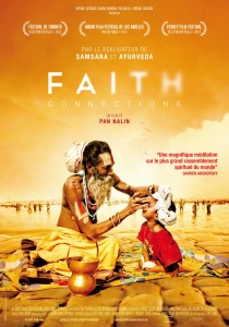 Faith Connections - Kumbh Mela, Pan Nalin