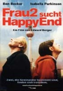 Frau 2 sucht Happy End, Edward Berger