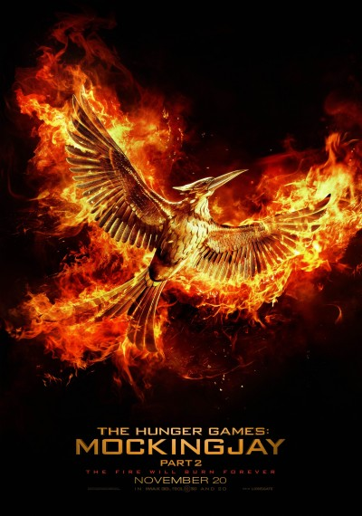 the-hunger-games-mockingjay-pa.jpg