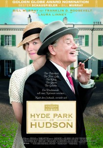 Hyde Park On Hudson Plakat.jpg