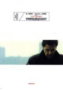The insider, Michael Mann
