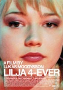 Lilja 4-ever, Lukas Moodysson