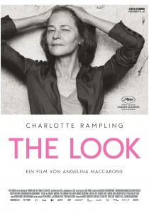 The Look, Angelina Maccarone