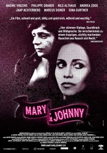 Mary and Johnny, Samuel Schwarz Julian M. Grünthal