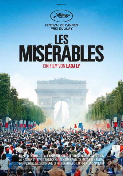 /asset/miserables2019/kqz186_ydy749_cws611/l