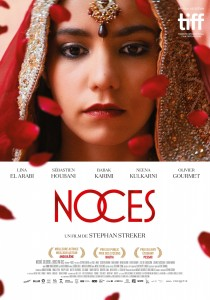 Noces, Stephan Streker