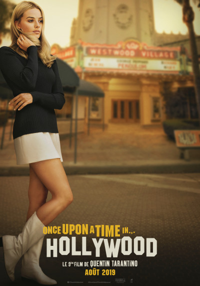 /asset/onceuponatimeinhollywood/hpk185_cys749_dci611/l
