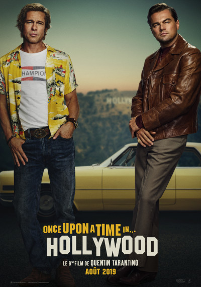 /asset/onceuponatimeinhollywood/smj185_ngs749_tby611/l