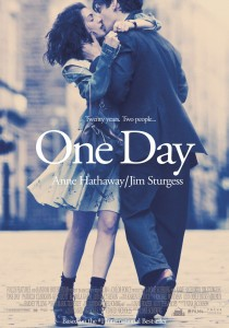 One Day, Lone Scherfig