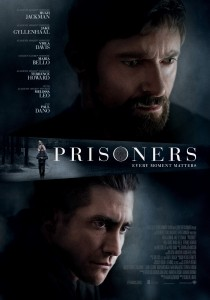 Prisoners, Denis Villeneuve