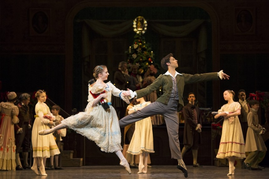 /asset/royaloperahousethenutcracker/ttn183_xik749_gwt611/l