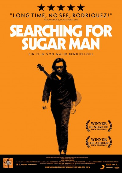 poster_sugarman_A2.jpg