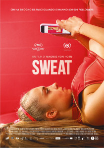 SWEAT_poster_IT_RGB_7002x1002-scaled.jpg