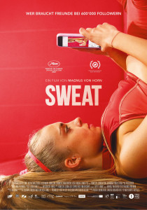 SWEAT_poster_RGB_DE_7002x1002-scaled.jpg