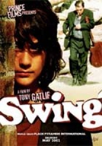 Swing, Tony Gatlif