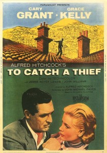 to_catch_a_thief_poster-2.jpg