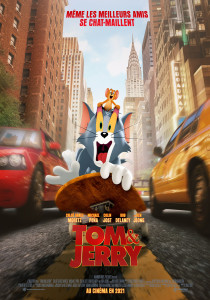 510_Tom__Jerry_-_Artwork_-_chd.jpg