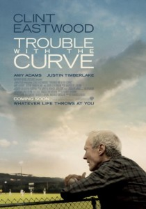 Trouble with the Curve, Robert Lorenz