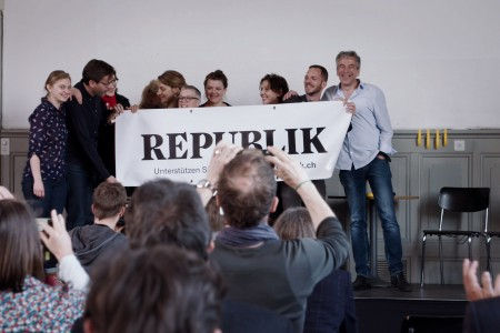 DVG_REPUBLIK_Name2.jpg