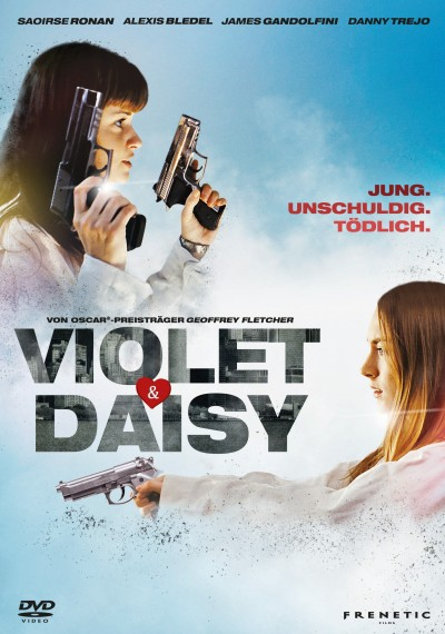 violet-and-daisy-poster-de.jpg