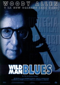 Wild Man Blues, Barbara Kopple
