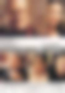 The Wonder Boys, Curtis Hanson