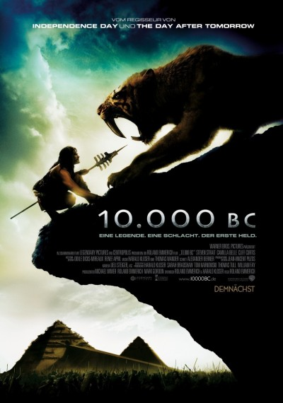 /db_data/movies/10000bc/artwrk/l/Hauptplakatjpeg_995x1400.jpg
