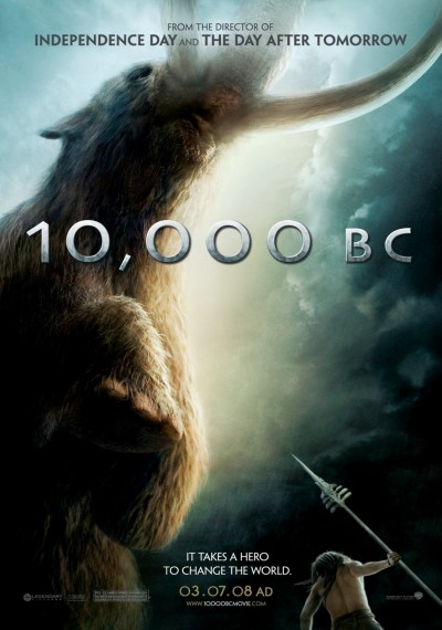 /db_data/movies/10000bc/artwrk/l/poster1.jpg
