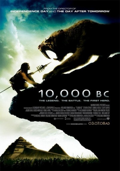 /db_data/movies/10000bc/artwrk/l/poster2.jpg