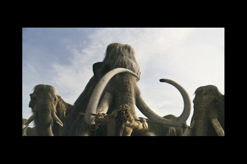 /db_data/movies/10000bc/scen/l/Szenenbild_02jpeg_700x377.jpg