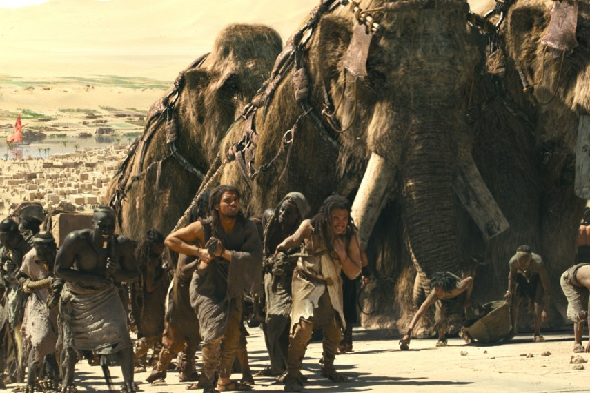 /db_data/movies/10000bc/scen/l/Szenenbild_10jpeg_2100x1130.jpg