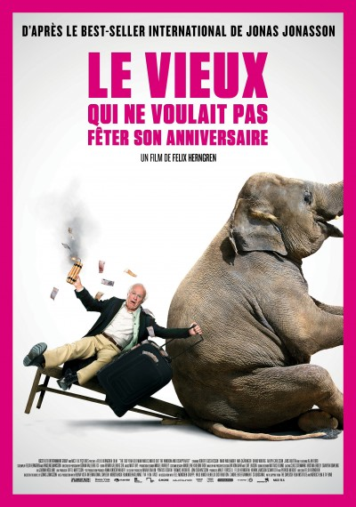 /db_data/movies/100yearoldman/artwrk/l/DerHunderjhrige_Plakat_Elefant_700x1000_4f_FCH.jpg