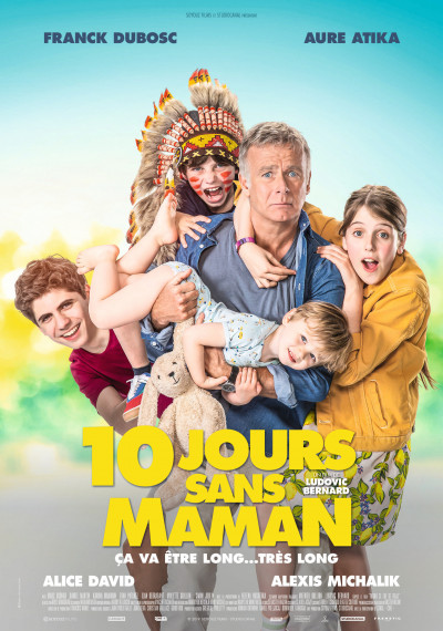 /db_data/movies/10jourssansmaman/artwrk/l/dix-jours-prov-poster-de-it.jpg