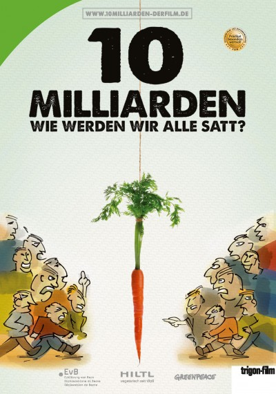 /db_data/movies/10milliardenwiewerdenwirallesatt/artwrk/l/Trigon_10_Milliarden_Flyer_Page_1.jpg
