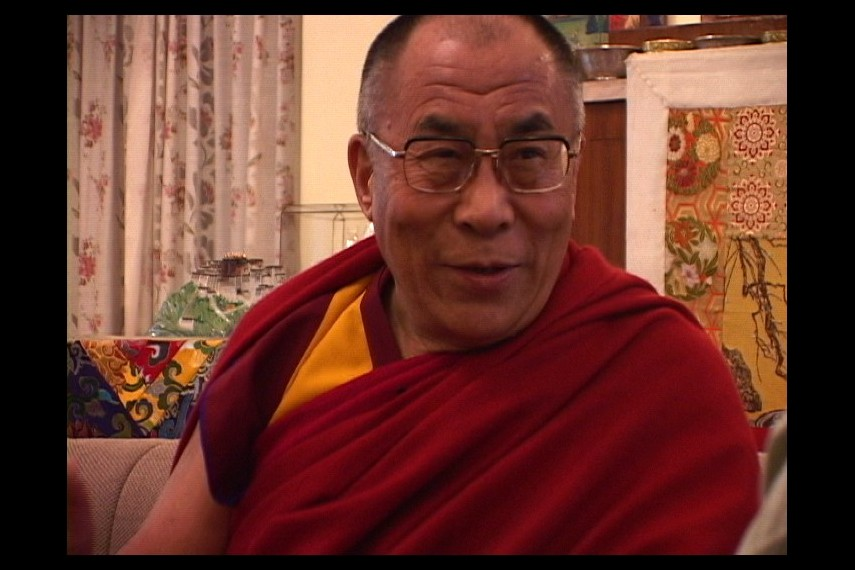 /db_data/movies/10questionsforthedalailama/scen/l/DalaiLama3.jpg
