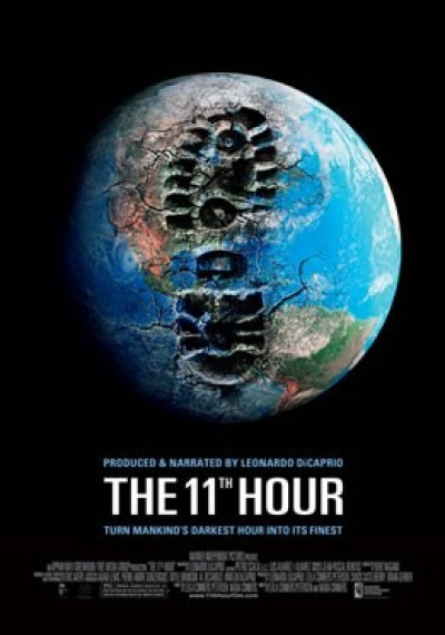 /db_data/movies/11thhour/artwrk/l/the11thhour_l200707111545.jpg