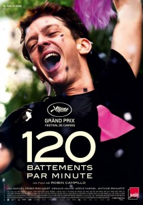 120_battements_par_minute.jpg
